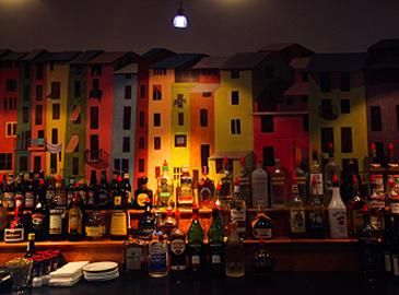 Lexington Restaurants Cafe Corporate And Full Service